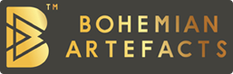 Bohemian Artefacts Private Limited