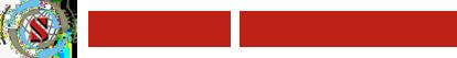 Sarda Pipes & Fittings Pvt. Ltd