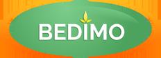 BEDIMO
