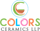 Colors Ceramics LLP