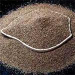 Furtilizer Granuls