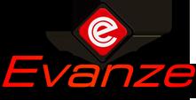 Evanze Electronics