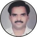 Mr. Anil Shrivastava