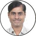 Mr. Girish Iyer