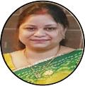 Ms. Sonal Sahay