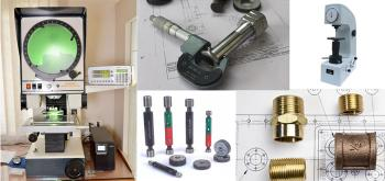 Quality Test Instruments