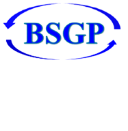 B.S. And G.P. Associates