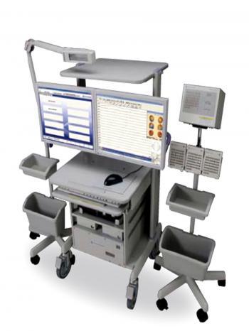 EEG Machines