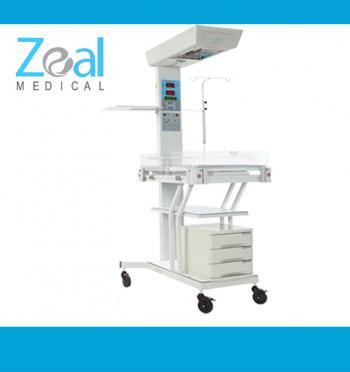 Neonatal Equipments