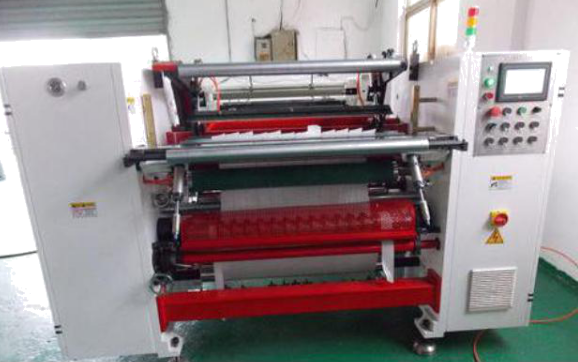 For Thermal Paper Roll