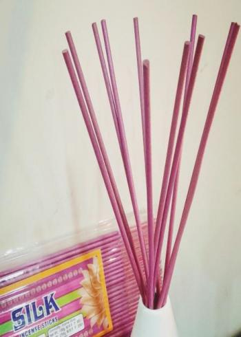 Premium Scented Incense Sticks