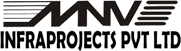 MNV INFRA PROJECT PVT LTD.