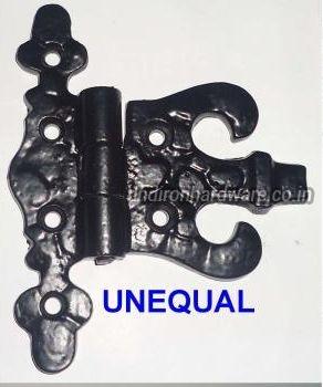 Cast Iron Hinges