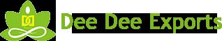 Dee Dee Exports