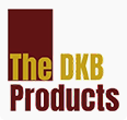 The DKB Products