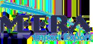 Meera Import Export