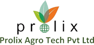 Prolix Agro Tech Pvt ltd