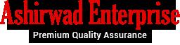 Ashirwad Enterprise