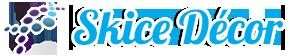 Skice Decor Pvt. Ltd.
