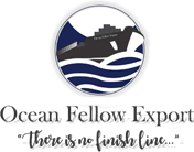 Ocean Fellow Export