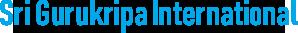 Sri Gurukripa International