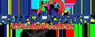 Rotopower Pumps and Motors Pvt Ltd