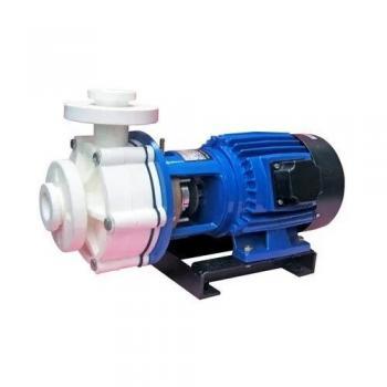 Acid & Chemical Transfer Pump