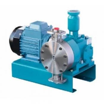 Dosing Pumps & Metering Pumps