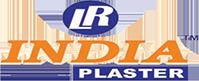 India Plaster