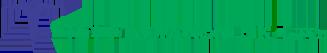 TFI Filtration UK Ltd.