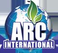 A.R.C. INTERNATIONAL
