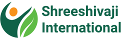 Shreeshivaji International Business Pvt. Ltd.
