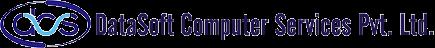 DataSoft Computer Services Pvt. Ltd.