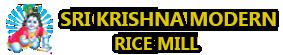 Sri Krishna Modern Rice Mill