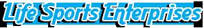 Life Sports Enterprises