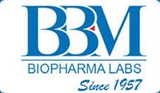 BBM Biopharma Labs