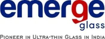 Emerge Glass India Pvt Ltd