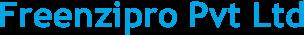 Freenzipro Pvt Ltd