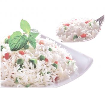 Rice We Offer