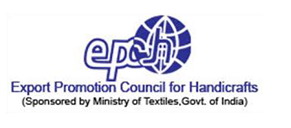 Export Promotion Council for Handicraft