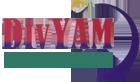 Divyam Enterprises