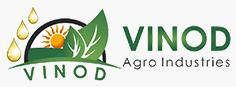 Vinod Agro Industeries