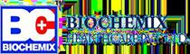 Biochemix Healthcare Pvt. Ltd.