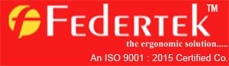 Federtek Solutions Pvt. Ltd.