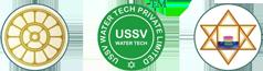 USSV WATERTECH PVT LTD