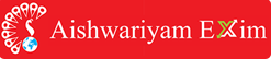 Aishwariyam Exim
