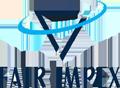 Fair Impex General Trading FZ LLC