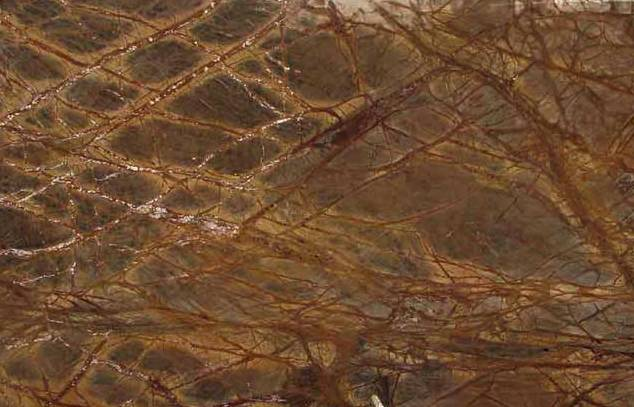 Bidasa Brown Marble