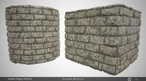 CC Bricks 02