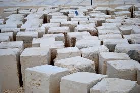 CC Bricks